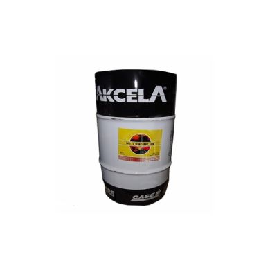 Масло моторное AKCELA NO.1 ENGINE OIL 15W-40, 200л